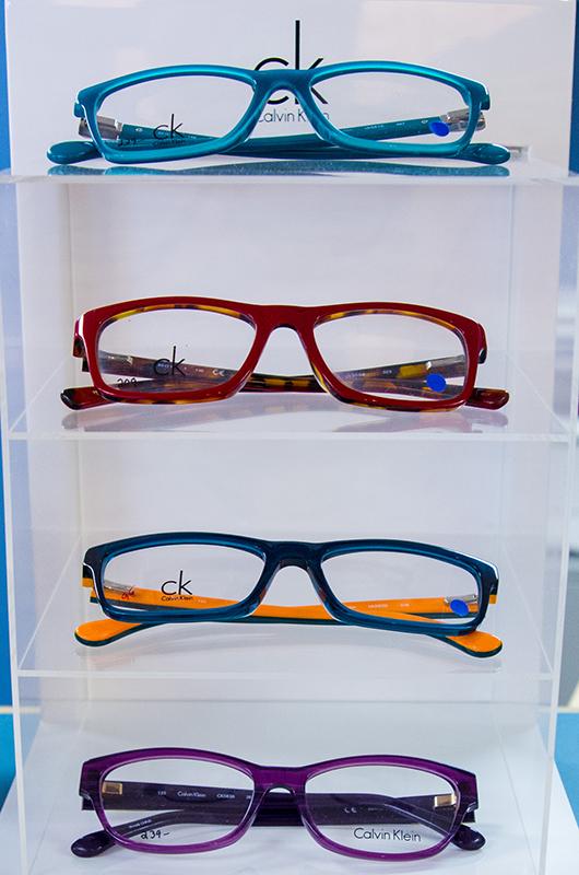 Eyeglass Frames Burlington Vt : What Do We Do? - 802 Eye Care - Optometrist in South ...